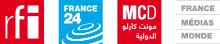 Logo_France Médias Monde