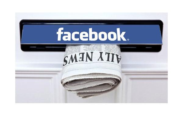actu_Facebook presse