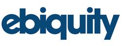 ebiquity-logo-vector navy proxima