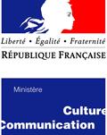 logo ministere_culture_communication