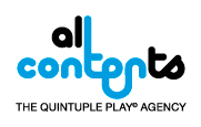 logo_All-Contents
