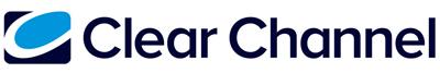 logo_clear_channel