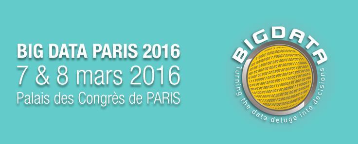 salon_big_data_paris_2016