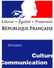 Logo-site-Internet-Ministere-Culture-Communication