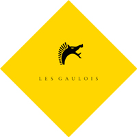 logo-Agence Les Gaulois