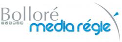 logo-Bolloré Média Régie