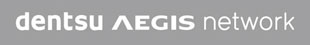 logo Dentsu Consulting