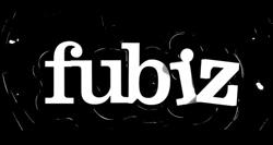 logo Fubiz