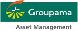 logo Groupama Asset Management