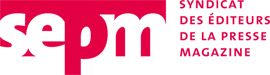 logo SEPM