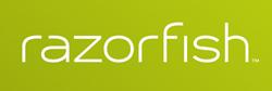logo razorfish