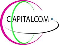 logo_CAPITALCOM