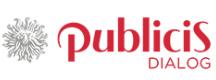 logo_Publicis Dialog