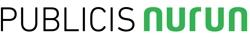 logo_Publicis_Nurun