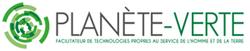 logo_planete-verte