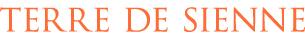 logo_terredesienne
