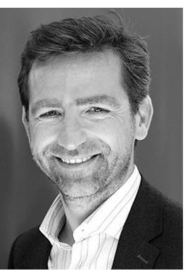 Benoit Pernin pour Culture RP