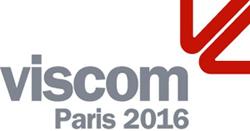 LOGO-VISCOM_PARIS_2016