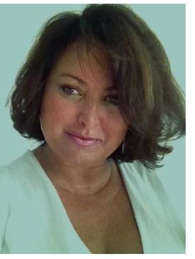 Lynda Bismuth