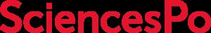 ScPo-logo