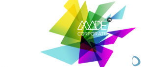 header-made-in-corporate
