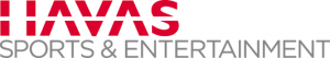 logo Havas Sports & Entertainment
