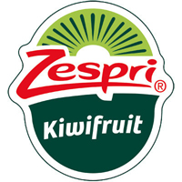 logo Zespri International France
