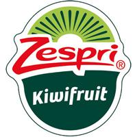 logo Zespri International France