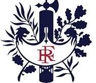 logo l'Elysée