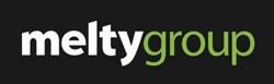 logo-meltygroup