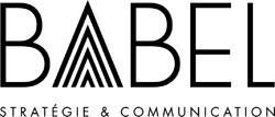 logo_Agence Babel