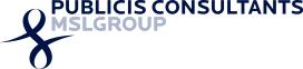 logo_Publicis Consultants
