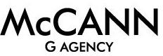 logo_mccanngagency