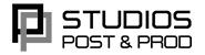 logo_post_prod-noir