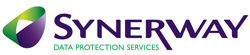 logo_synerway