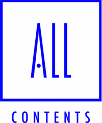All Contents-logo