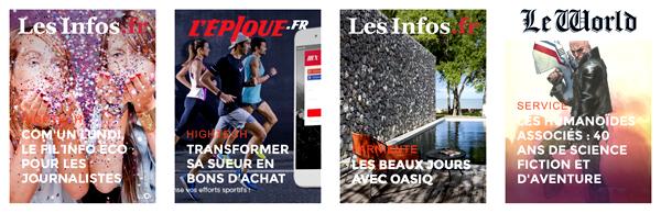 Choix-Couverture-LuQi-pour-Culture-RP-site-Corp