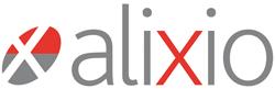 Logo-Alixio