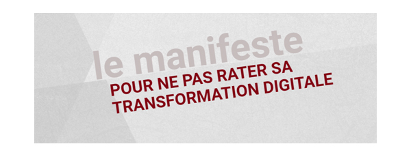 Manifeste Smart Agence