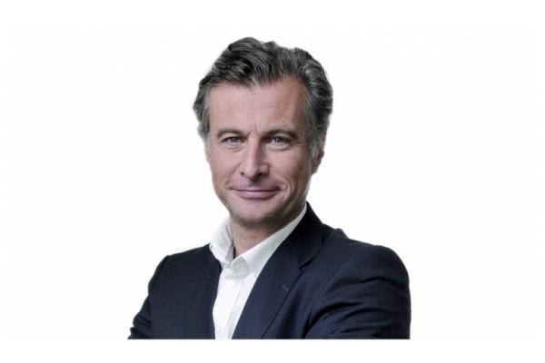 Thierry Wellhoff