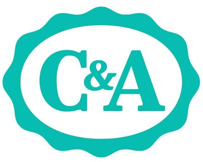 c-et-a_logo