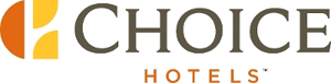 logo Choice Hotels International