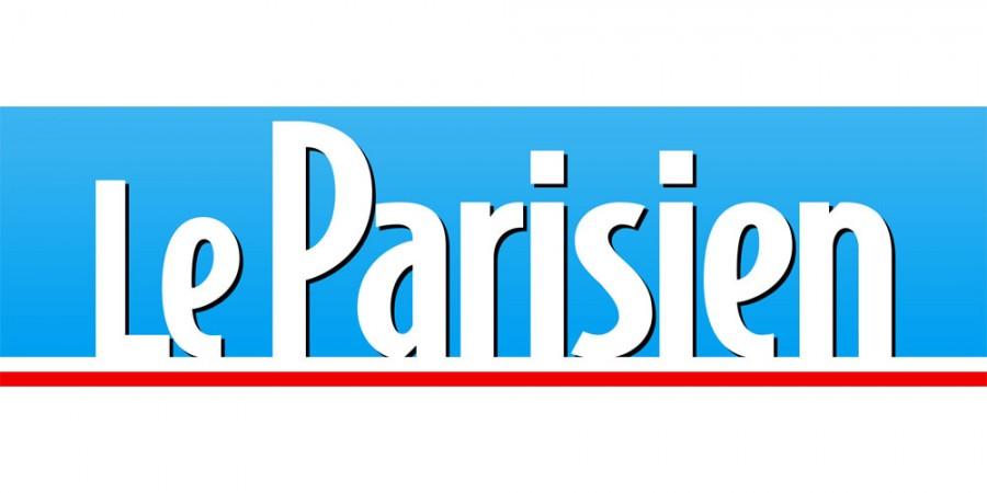 logo-parisien