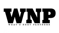 logo-whats-next-partners