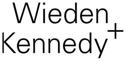 logo wieden-kennedy