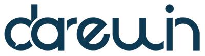 logo_Darewin