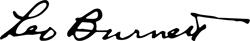logo_LeoBurnett