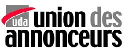 logo_UDA