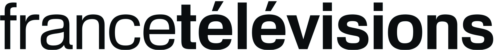 logo_ftv_jpg-2