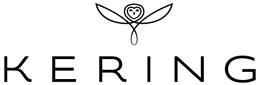 KERING_Logo